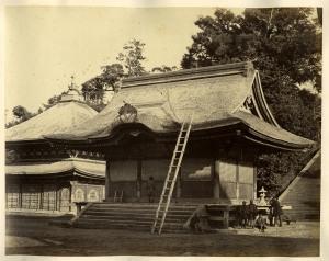 japan-old-17