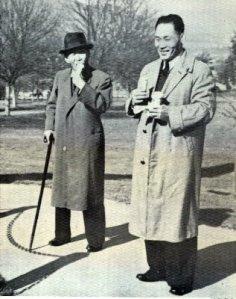 Kano and Sasaki 1938 jpeg