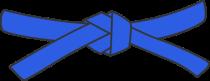 479px-Judo_blue_belt_svg
