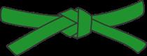479px-Judo_green_belt_svg