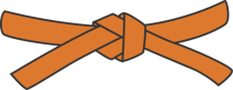 479px-Judo_orange_belt_svg