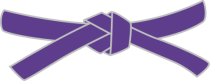 479px-Judo_purple_belt_svg
