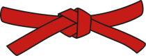 479px-Judo_red_belt_svg