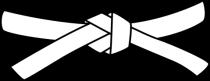 479px-Judo_white_belt_svg