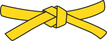 479px-Judo_yellow_belt_svg