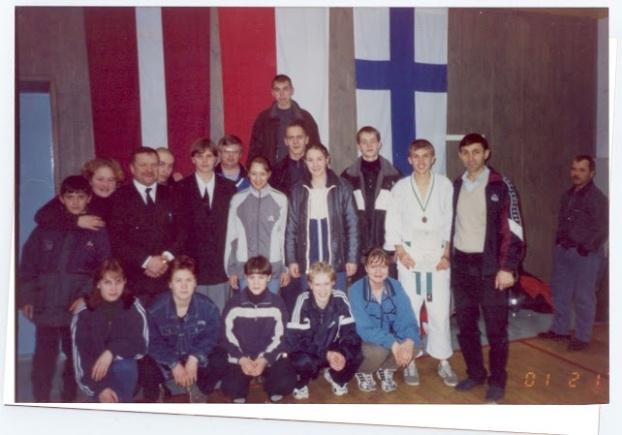 Eesti MV Akl 2001_mini