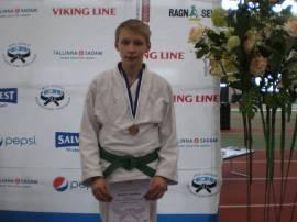 Maksim Skalikov (55kg)