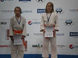 Natalja Skalikova